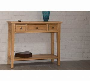 console d39entree 2951 With console meuble d entree