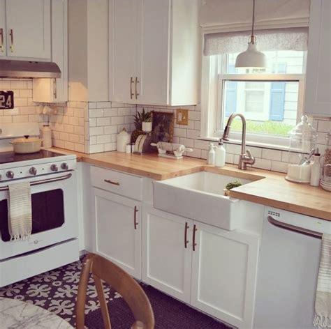 green and kitchen best 25 white appliances ideas on white 3956