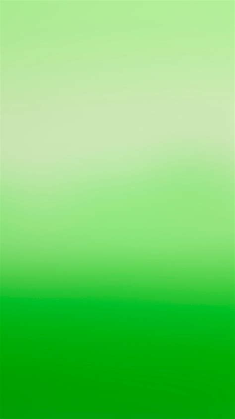 Aesthetic Lime Green Iphone Wallpaper by Abstract Green Blur Gradation Iphone 6 Wallpaper