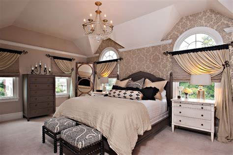 21+ Beautiful Bedroom Designs , Decorating Ideas
