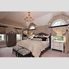 21+ Beautiful Bedroom Designs , Decorating Ideas Design