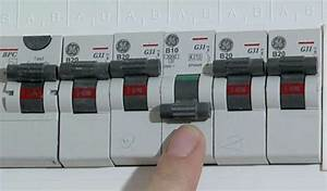 What Is A Mains Fuse Box
