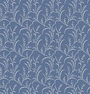 Malerwalzen Mit Muster : 65 best musterwalzen set gemusterte farbroller images on pinterest pattern painting ~ Sanjose-hotels-ca.com Haus und Dekorationen