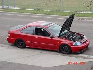 1999 Honda Civic : nisans13turbo 1999 honda civic specs photos modification info at cardomain ~ Medecine-chirurgie-esthetiques.com Avis de Voitures