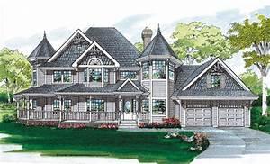 Mod The Sims - Victorian House Veranda Roof (Help)