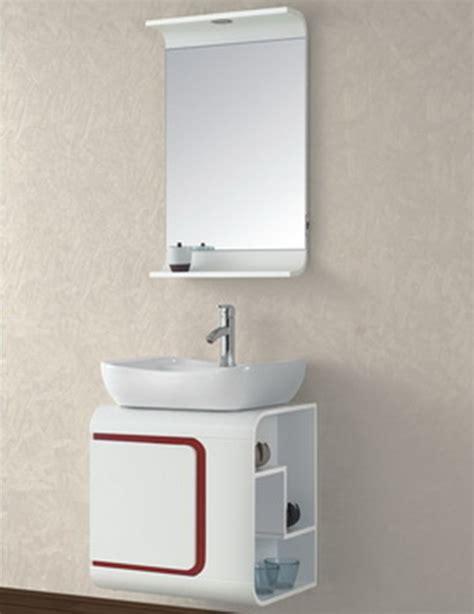 bathroom mirror ideas minimalist bathroom mirrors design ideas to create
