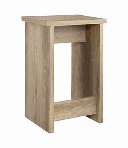 Barhocker Holz Leder : barhocker barst hle g nstig online kaufen ladenzeile ~ Whattoseeinmadrid.com Haus und Dekorationen