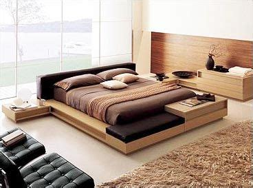 modern wooden bedroom furniture modern beds and modern bedroom ideas wood shop for the 16463 | bc220e67572d31d0408eac170da1ebbf