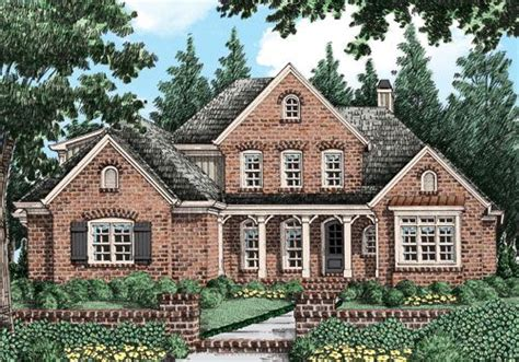 frank betz open floor plans the open floor plan home plans and house plans by