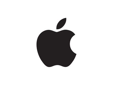 iphone logo apple logo logok