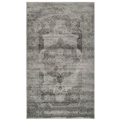 lowes rugs 8x10 garages astonishing lowes rugs 8x10 for inspiring floor