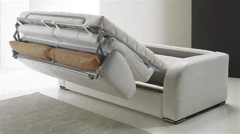 canapé convertible pour couchage quotidien canape convertible pour couchage quotidien canapé