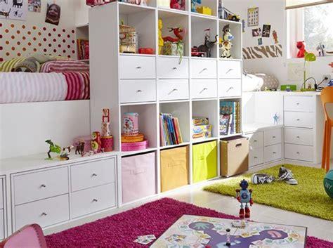 chambre denfants les 25 meilleures idées de la catégorie chambres d 39 enfants