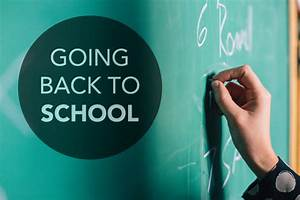 should you go back to school bcjobs ca