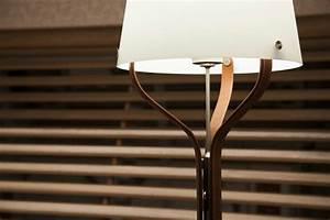 Maison Hermès en lumière: the Pantographe and Harnais ...