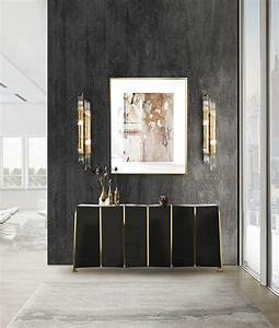 9, Entryway, Ideas, To, Transform, Your, Home, Into, A, Luxury, Paradise