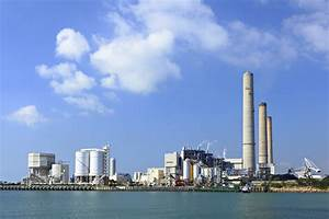 Epa Proposes Postponement Of Power Plant Effluent Rule