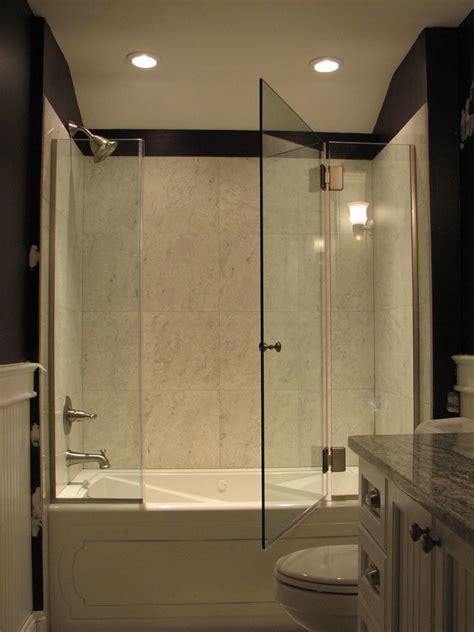 frameless panel doorpanel   tub glass  glass hinge