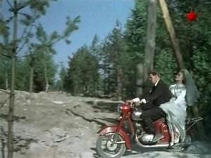 Marie Brand Und Die Offene Rechnung : jawa 175 in dva voskresenya 1963 ~ Themetempest.com Abrechnung