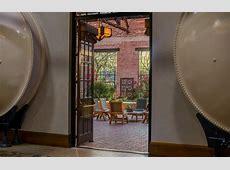 Venue Floor Plans & Capacity San Antonio Hotel Emma
