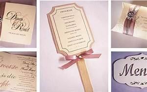 western cape wedding invitations toasts and tassels With affordable wedding invitations south africa