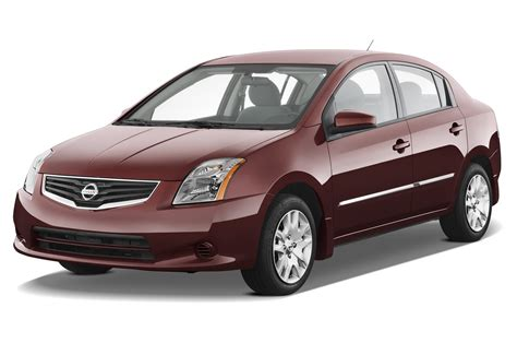 sentra nissan 2012 2012 nissan sentra reviews and rating motor trend