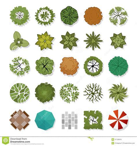 landscape design elements 29 excellent landscape garden vector izvipi com