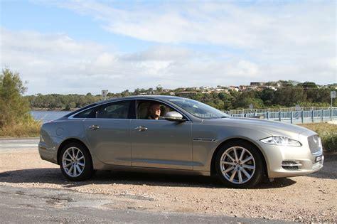 Review Jaguar Xj by Jaguar Xj Review Caradvice