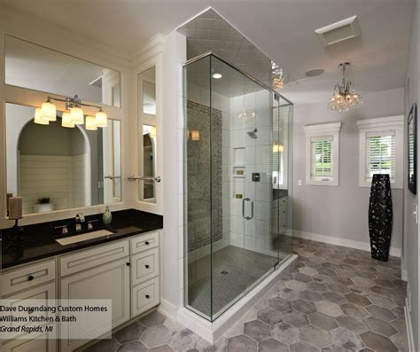 glazed white bathroom vanities homecrest cabinetry