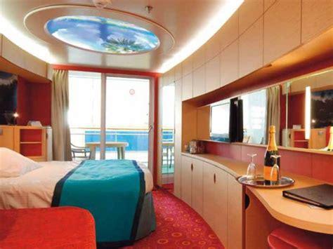 chambre cabine des cabines de bateaux aux habitats modulaires