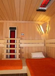 Mit Husten In Die Sauna : infrarotstrahler ipx4 schutz f r den einbau in die sauna ~ Whattoseeinmadrid.com Haus und Dekorationen