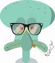 Best Squidward - ideas and images on Bing | Find what you'll
