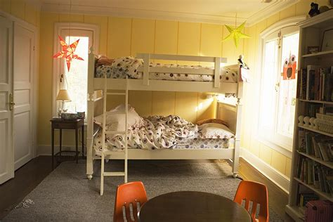 guide   types  bunk beds  kids