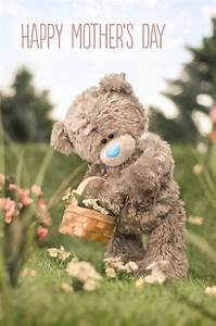3207 best images about Tatty Teddy on Pinterest   Happy ...