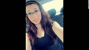 Canadian teen commits suicide after alleged rape, bullying ...