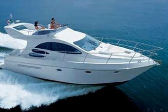 Boat Motor Values by Motor Boat Values 171 All Boats