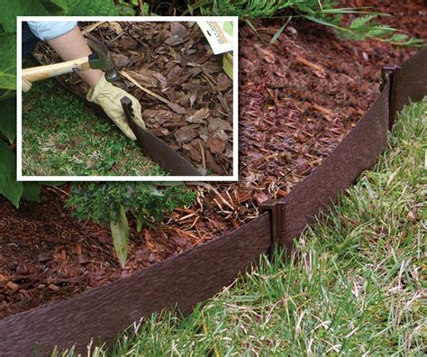 wooden garden products lovely landscape edging products 5 wood garden edging products newsonair org