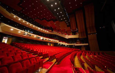hong kong cultural centre facilities grand theatre
