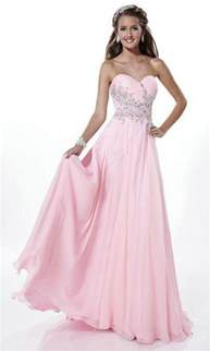 bridesmaids dresses cheap cheap pink prom dresses gt gt busy gown