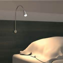 cabinet lighting hafele loox 12v led 2018 flexible light silver kitchensource com