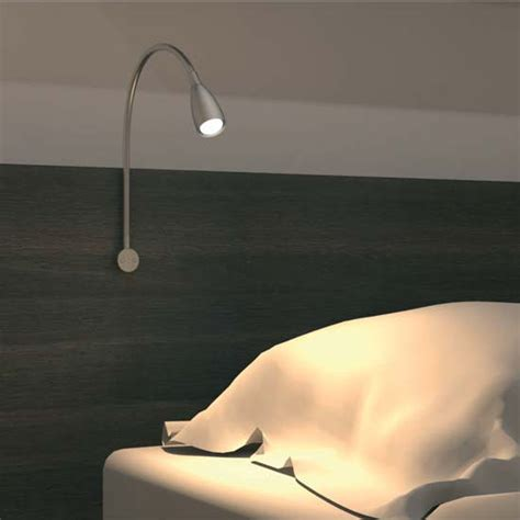 over the bed reading ls reading light for bed 28 images lililite by lililite