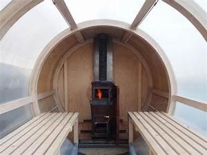 Mobile Sauna Für Zuhause : 9 best images about mobile sauna on pinterest architecture wheels and the o 39 jays ~ Sanjose-hotels-ca.com Haus und Dekorationen