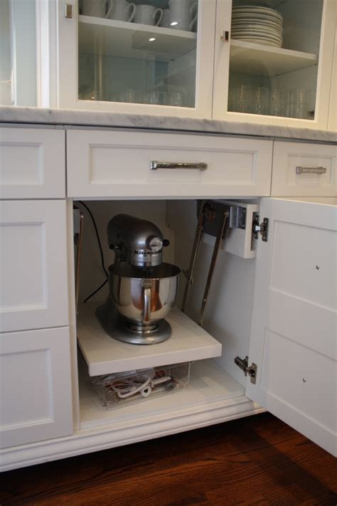 Trash Pull Out Cabinet by Kitchen Storage That Will Make Your Friends Envious
