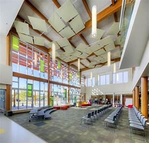 2013 Market Winner: Douglas Park Elementary School by ...