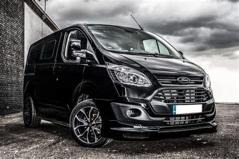 4,705 likes · 21 talking about this. Ford Transit Custom DCIV WASP Van - Swiss Vans, Bridgend