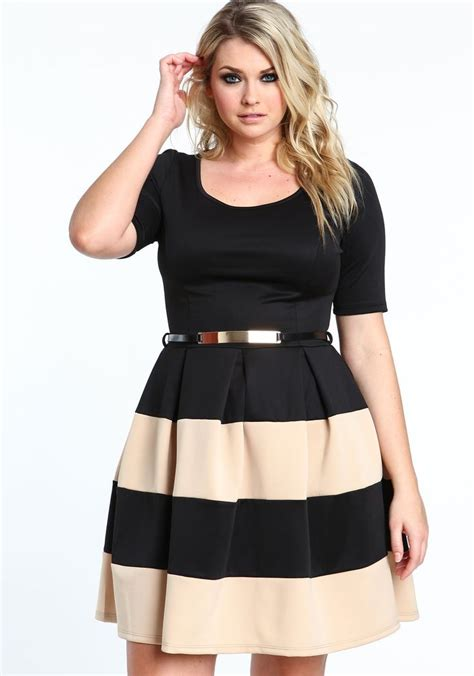 8 Tips For Using Plus Size Fashion Dresses. Incredible Basic Sample Resume. Fsu Online Graduate Programs. Lease Agreement Template California. Alpha Kappa Alpha Graduate Chapter. Incredible Tax Invoice Excel Template. Coming Soon Website Template. 5160 Address Label Template. University Of Central Florida Graduate Programs