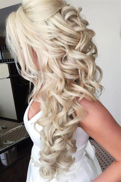 romantic     wedding hairstyles wedding hair inspiration wedding hair