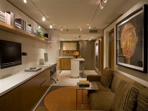 interior designs for studio apartments room studio interior design small apartments long narrow studio apartment long narrow studio