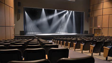 de theatre moderne construction du th 233 226 tre marcellin chagnat tmc construction salle de spectacle