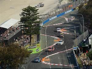 Supercars Championship Gold Coast 600 - Machines4u Magazine